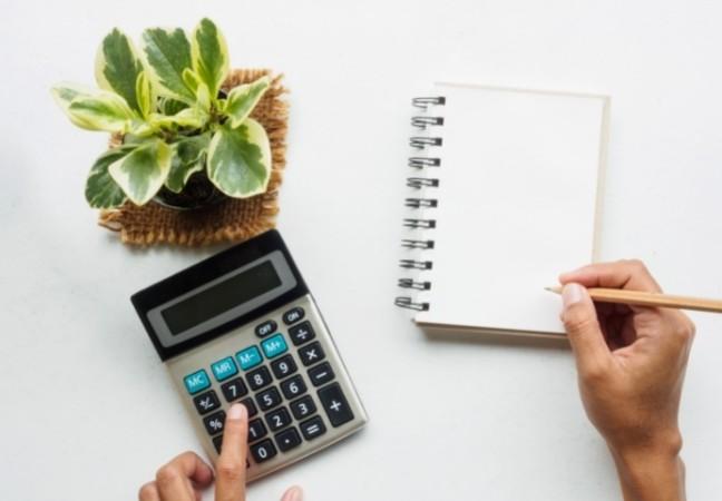 Agenda en ligne et maîtrise du budget