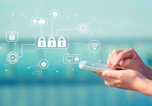 Agenda en ligne sécurisé HDS