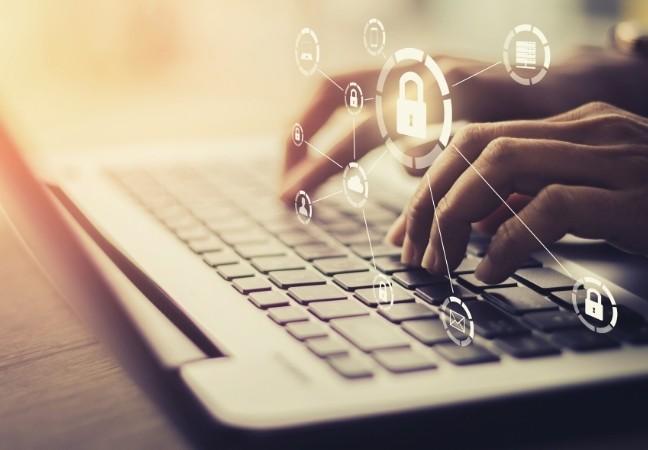 Agenda en ligne et protection des données de santé